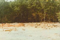LandbeforeTCO