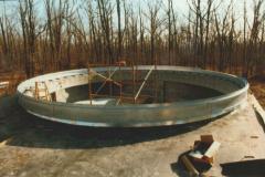 TCOconstructiondome-noppl