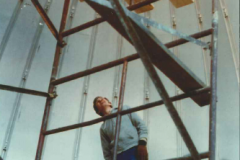 TCOscaffolding