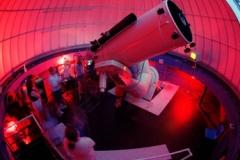 Horne_Observatory_Fisheye_sm
