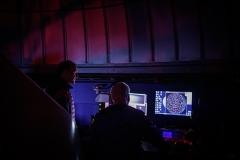 PIC21861-RM_F19_Three_College_Observatory,PIC21861-RM_F19_Three_College_Observatory