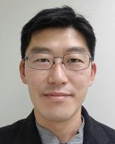 Ucheor Choi